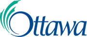 logo city of ottawa